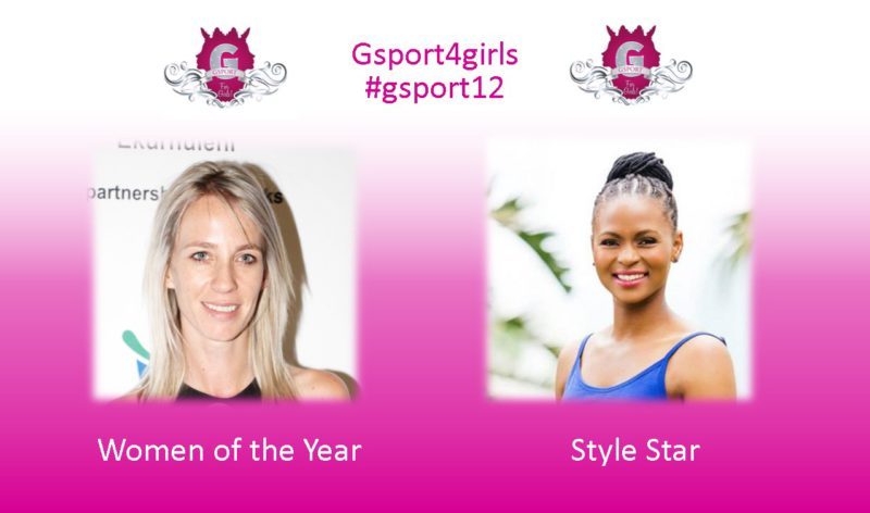 Gsport12